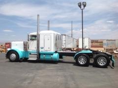 truck16