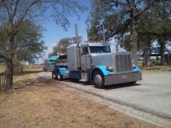 truck17