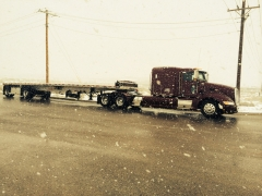truck21