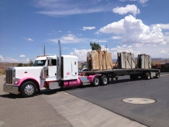 truck32