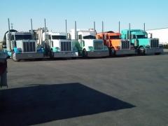 truck35