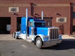 truck38