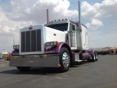 truck40