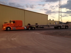 truck41