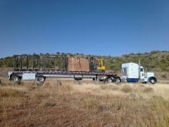 truck42