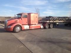 truck20