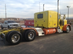 truck22