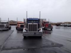 truck23