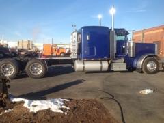 truck24