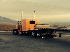 truck25