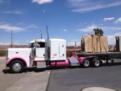 truck26