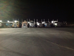 truck28