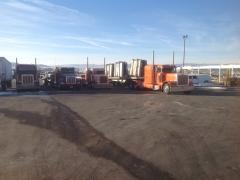 truck29