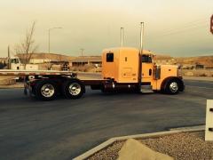 truck31