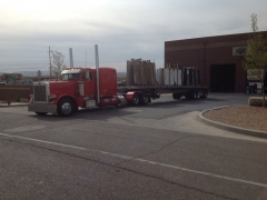 truck33