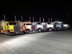 truck34
