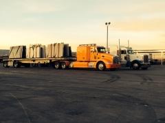truck36