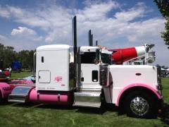 truck37