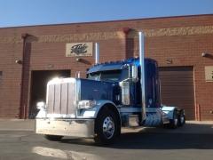 truck39