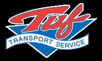 Tuf Transport Service | St. George, Utah